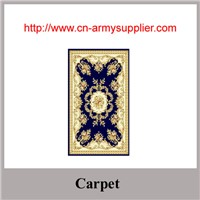 Wholesale Cheap China Carpet