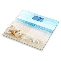 digital weighing scale XY-3092