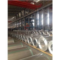 pre-painted galvanized steel coils  with the good quality and the best competitive price for you