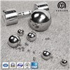 Yusion Low Carbon Steel Ball