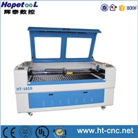 Multifunctional Cheap Price Used Laser Engraver for Sale