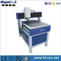 Good price advantage cnc router cutting wood