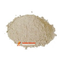High Quality Refractory Mortar Cement