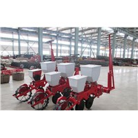 Good performance 2BFY-4 corn planter seeder