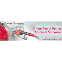 Petrol pump software can manager your all needs of daily in and out of any station.