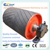 Driven Pulley Drum for belt conveyor roller