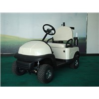 1 seat Mini electric Golf cart