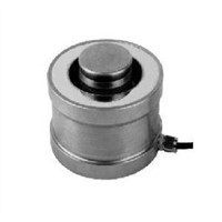 IN636 China manufacturer alloy steel load cell for axle weighing scale