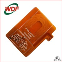 PCB Design / PCB Manufacturer / PCB Relay