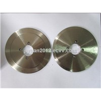 PCB Separator Parts:Sub-plate cutting blade