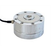 TC012 China manufacturer stainless alloy steel tension and compression load cell