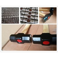 Sledge hammers with reasonable prices