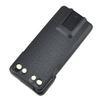 Battery For Motorola BMT4409L