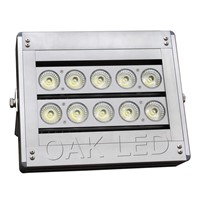 LED Flood Light 100w OAK-FL100