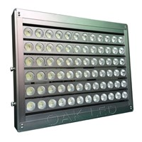 LED Flood Light 720W OAK-FL720