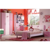 Kids Bedroom Furniture sourcing, purchasing, procurement agent ...