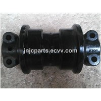 CAT307C undercarriage parts , bottom roller, top roller, carrier roller, idler