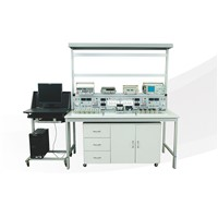 Educational Equipment / Electronic / YL-135 Electronic Technology