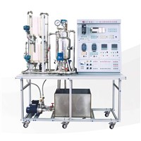Educational Equipment / Automation / YL-363 Process Control Trainer