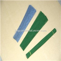 good quality cut wire/straight cut iron wire