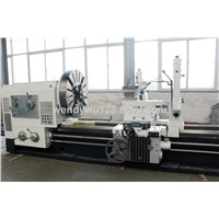 CW61100 CW Series Conventional Horizontal Lathe Machine In Stock