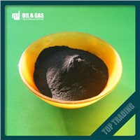 Oilfield Chemical Sulfonated Lignite Resin/SPNH