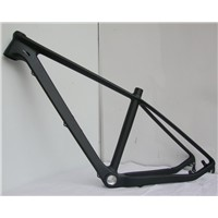 carbon fiber bicycle frame road bike frame bicycle parts