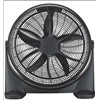 cool electric table fan cheap price electric box fan with good quality and competitive price