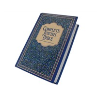 Hardcover Book Printing China,Blue Hardcover Printing Service,Printing in China