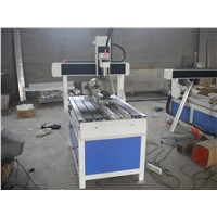Hot sale competitive wood machines cnc router