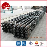 API oil drilling Grade S135 drill pipe/ heavy weight drill pipe for sale
