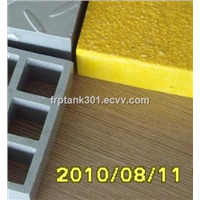 ISO9001,SGS high quality good price FRP grating