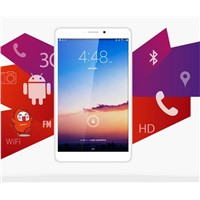 TABLET PHONE OCTA CORE MTK 8392 7 INCH 1920*1200IPS