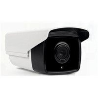 1080p outdoor camera support p2p onvif cctv bullet camera