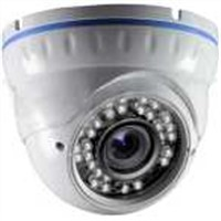 720p outdoor ahd camera support p2p onvif cctv security camera