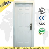Hot sale Entrance Door, Euro -Style Security Door