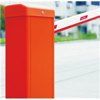 automatic traffic barrier gate boom barrier gate operator gate opener