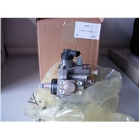 excavator engine part,supercharger ,injection pump,starting motor ,cylinder liner,piston,repair kit