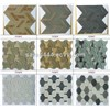 WATER JET GLASS MOSAIC-4