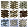 water jet glass mosaic-5