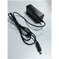 DC12V4A Adapters/Power Supplies