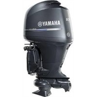 For New Yaha 105HP Jet Drive F150 4-Stroke Outboard Motor