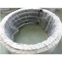 Hyundai R225-7 Swing Bearing/ Excavator slew ring/swing circle