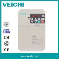 AC Motor Speed Control Best Inverter