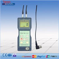 Teren-TM-8812 Ultrasonic Thickness Meter
