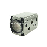 2MP low light all in one zoom module,Optical Zoom Camera,1080P full hd zoom ip camera