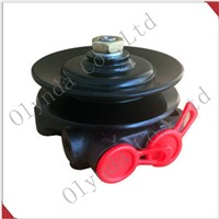 Deutz Diesel Engine Fuel Supply Pump (04296790)