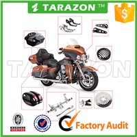 Motorcycle Spare Parts Accessories for Harley Davidson