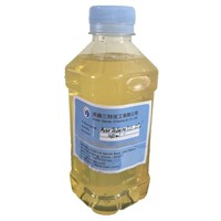 Water Reducing Type 50% Polycarboxylate Superplasticizer