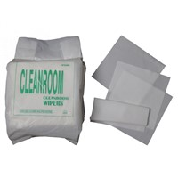 Low Lint Light Weight Cleaning Cloth for LCD Screen Cleaning